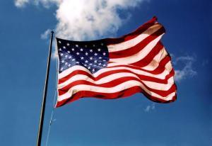 US-Flag1