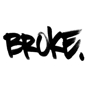 What Does it Mean to you to be broke?