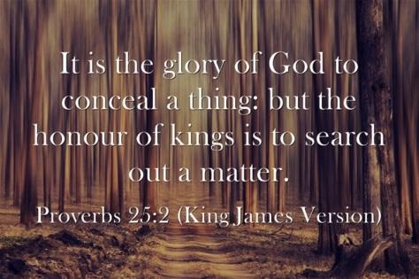 Proverbs-25-2